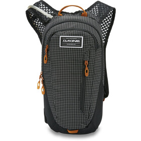 Dakine Shuttle 6L Backpack Men, rincon